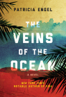 The Veins of the Ocean Cover Image