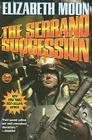 The Serrano Succession (Herris Serrano) Cover Image