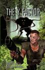 The y Factor Cover Image