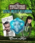 The Tingleverse: Living Object Handbook Cover Image