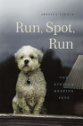 Run, Spot, Run: The Ethics of Keeping Pets Cover Image