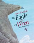 The Eagle & the Wren (minedition minibooks) Cover Image
