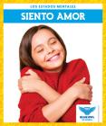 Siento Amor (I Feel Loved) Cover Image