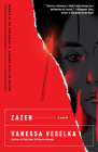 Zazen Cover Image