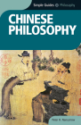 Chinese Philosophy - Simple Guides: The Essential Guide to Customs & Culture Cover Image