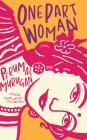 One Part Woman Cover Image