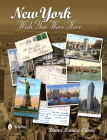 New York: Wish You Were Here Cover Image