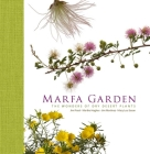 Marfa Garden: The Wonders of Dry Desert Plants Cover Image
