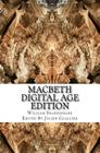 Macbeth: Digital Age Edition Cover Image