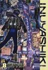 Inuyashiki 8 Cover Image