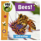 Bees! Cover Image