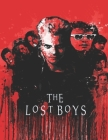 The Lost Boys: Screenplay Cover Image