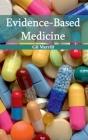 Evidence-Based Medicine Cover Image