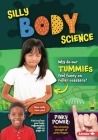 Silly Body Science Cover Image