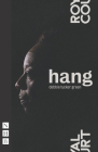 Hang Cover Image