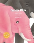 Candy Pink Cover Image