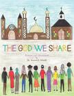 The God We Share Cover Image
