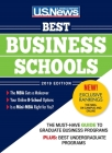 Best Business Schools 2019 Cover Image