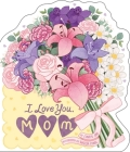 I Love You, Mom Cover Image