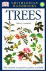 Smithsonian Handbooks: Trees Cover Image