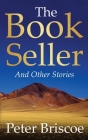 The Bookseller: Stories Cover Image