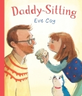 Daddy-Sitting Cover Image