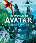 The World of Avatar: A Visual Exploration Cover Image