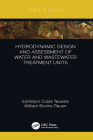 Hydrodynamic Design and Assessment of Water and Wastewater Treatment Units Cover Image