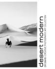 Desert Modern Cover Image