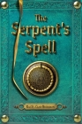 The Serpent's Spell (Middlegate) Cover Image