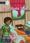 Elias Likes Being Dirty - Elias Gosta Fo'er Cover Image