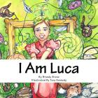 I Am Luca Cover Image