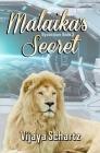 Malaika's Secret Cover Image