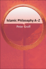 Islamic Philosophy A-Z Cover Image