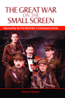 The Great War on the Small Screen: Representing the First World War in Contemporary Britain Cover Image