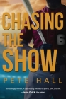 Chasing the Show Cover Image