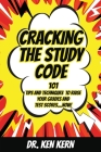 Cracking the Study Code Cover Image