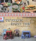 Vietnamese Street Food Cover Image