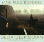 Delta Deep Down Cover Image