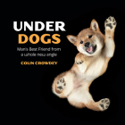 Under Dogs Cover Image