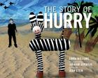 The Story of Hurry Cover Image