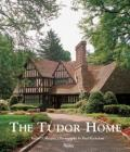 The Tudor Home Cover Image