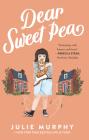 Dear Sweet Pea Cover Image