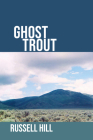Ghost Trout Cover Image