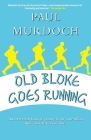 Old Bloke Goes Running Cover Image