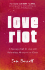 Love Riot Cover Image
