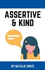 Assertive & Kind Cover Image