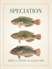 Speciation Cover Image