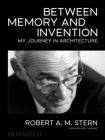 Between Memory and Invention: My Journey in Architecture Cover Image