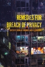 Remedies for Breach of Privacy Cover Image